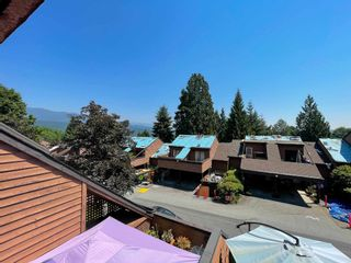 """Photo 11: 405 CARDIFF Way in Port Moody: College Park PM Townhouse for sale in """"EASTHILL"""" : MLS®# R2598640"""