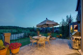 Photo 49: 16 Reflection Cove in Rural Rocky View County: Rural Rocky View MD Detached for sale : MLS®# A1093001