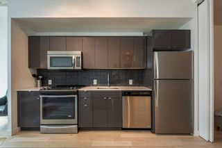 Photo 5: 309 311 Hargrave Street in Winnipeg: Downtown Condominium for sale (9A)  : MLS®# 202110166