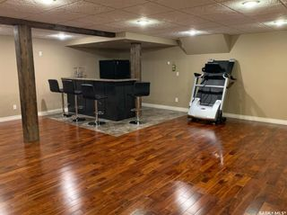 Photo 23: 402 3rd Street East in Glaslyn: Residential for sale : MLS®# SK862774