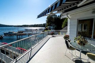 Photo 8: 4575 EPPS Avenue in North Vancouver: Deep Cove House for sale : MLS®# R2284515