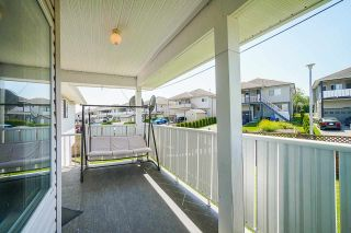 """Photo 26: 3606 SYLVAN Place in Abbotsford: Abbotsford West House for sale in """"Townline"""" : MLS®# R2598189"""