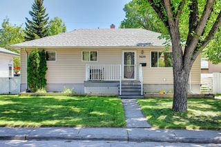 Photo 3: 7620 21 A Street SE in Calgary: Ogden Detached for sale : MLS®# A1119777