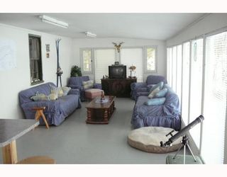 Photo 2: 17043 NORMAN LAKE Road in Prince_George: Bednesti House for sale (PG Rural West (Zone 77))  : MLS®# N190605