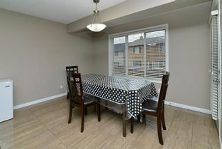Photo 6: 151 SADDLECREST Gardens NE in Calgary: Saddle Ridge House for sale : MLS®# C4138096