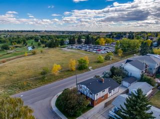 Photo 45: 2611 6 Street NE in Calgary: Winston Heights/Mountview Detached for sale : MLS®# A1146720