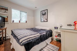 """Photo 17: 3846 204 Street in Langley: Brookswood Langley House for sale in """"BROOKSWOOD"""" : MLS®# R2538994"""