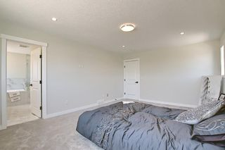 Photo 21: 630 Edgefield Street: Strathmore Detached for sale : MLS®# A1133365