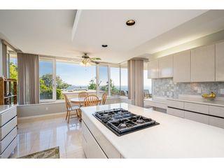"""Photo 8: 202 15050 PROSPECT Avenue: White Rock Condo for sale in """"The Contessa"""" (South Surrey White Rock)  : MLS®# R2612209"""