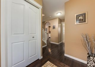 Photo 3: 735 Coopers Drive SW: Airdrie Detached for sale : MLS®# A1132442