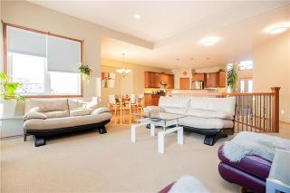 Photo 10: 28 Gardenton Avenue in Winnipeg: North Meadows Residential for sale (4L)  : MLS®# 1832088