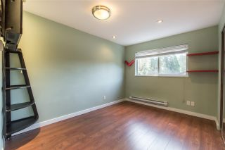 Photo 16: 1724 ARBORLYNN Drive in North Vancouver: Westlynn House for sale : MLS®# R2537605