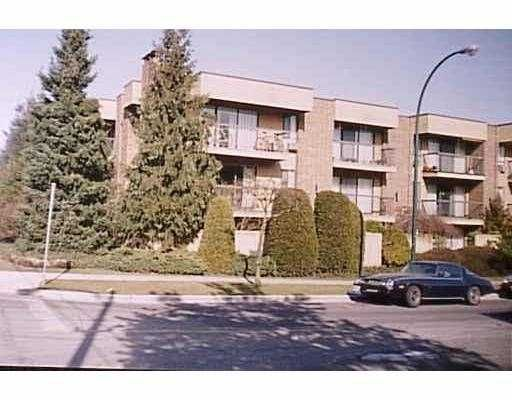 FEATURED LISTING: 3264 OAK Street Vancouver