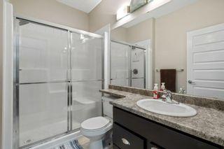 Photo 13:  in Edmonton: Zone 56 Condo for sale : MLS®# E4255682