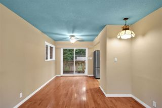 "Photo 2: 21545 STONEHOUSE Avenue in Maple Ridge: West Central House for sale in ""West Maple Ridge"" : MLS®# R2440978"