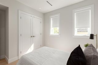 Photo 14: 1751 E 14TH Avenue in Vancouver: Grandview Woodland 1/2 Duplex for sale (Vancouver East)  : MLS®# R2577471