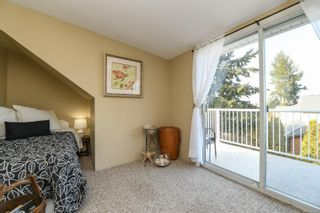Photo 40: 3882 Royston Rd in : CV Courtenay South House for sale (Comox Valley)  : MLS®# 871402