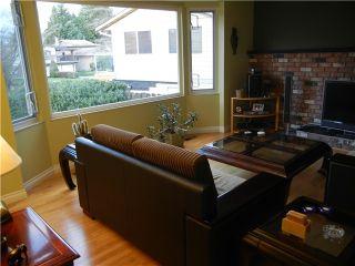 Photo 5: 20878 124TH AVENUE in CHILCOTIN SUBDIVISION: Home for sale