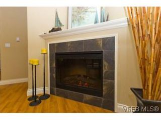 Photo 13: 2105 Bishops Gate in VICTORIA: La Bear Mountain House for sale (Langford)  : MLS®# 487689