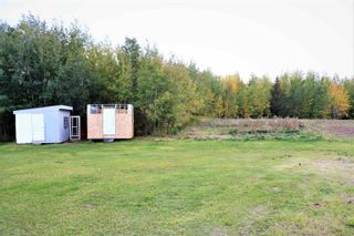 Photo 31: 11 53327 RGE RD 15: Rural Parkland County House for sale : MLS®# E4264223