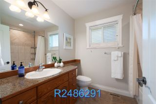 Photo 102: 6293 GOLF Road: Agassiz House for sale : MLS®# R2486291