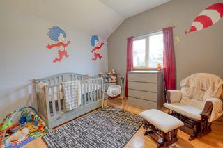 Photo 37: 43073 Rd 65 N in Portage la Prairie RM: House for sale : MLS®# 202120914