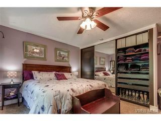 Photo 12: 427 Creed Pl in VICTORIA: VR Prior Lake House for sale (View Royal)  : MLS®# 703152