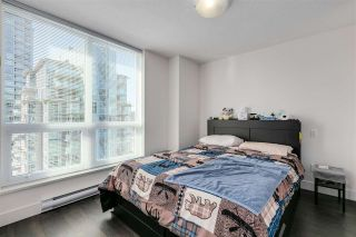 """Photo 13: 2303 3007 GLEN Drive in Coquitlam: North Coquitlam Condo for sale in """"EVERGREEN"""" : MLS®# R2569789"""