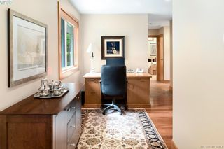Photo 19: 1300 Clayton Rd in NORTH SAANICH: NS Lands End House for sale (North Saanich)  : MLS®# 820834