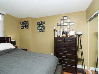 Photo 13: 709 835 View St in VICTORIA: Vi Downtown Condo for sale (Victoria)  : MLS®# 806352