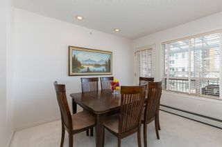 Photo 9: 317 2144 Paliswood Road SW in Calgary: Palliser Apartment for sale : MLS®# A1059319