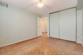 Photo 20: 709 8 Fead Street: Orangeville Condo for sale : MLS®# W5391457