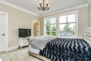 Photo 19: 14677 28 Avenue in Surrey: Crescent Bch Ocean Pk. House for sale (South Surrey White Rock)  : MLS®# R2511849
