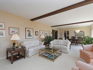 Photo 4: 4586 Sumner Pl in : SE Gordon Head House for sale (Saanich East)  : MLS®# 876003