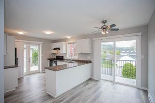 Photo 17: 136 Bird Sanctuary Dr in : Na University District House for sale (Nanaimo)  : MLS®# 874296
