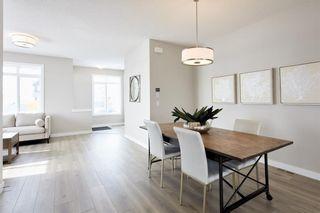 Photo 12: 9020 52 Street NE in Calgary: Saddle Ridge Semi Detached for sale : MLS®# C4209406