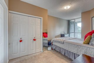 Photo 12: 208 325 3 Street SE in Calgary: Downtown East Village Apartment for sale : MLS®# A1116069