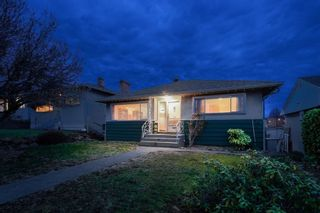 FEATURED LISTING: 6692 DAWSON Street Vancouver