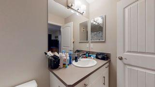Photo 19: 17504 58 Street in Edmonton: Zone 03 House for sale : MLS®# E4244761