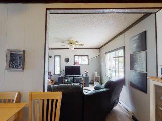 Photo 11: 219 LEBOURDAIS Avenue: Clinton House for sale (North West)  : MLS®# 157383