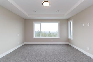 Photo 13: 1332 Flint Ave in : La Bear Mountain House for sale (Langford)  : MLS®# 860307