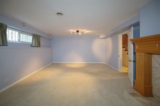 Photo 12: 1563 E 59TH Avenue in Vancouver: Fraserview VE House for sale (Vancouver East)  : MLS®# R2589048