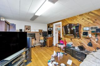 Photo 29: 517 ROXHAM Street in Coquitlam: Coquitlam West House for sale : MLS®# R2619166