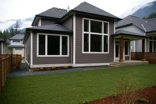 """Photo 16: 3 1885 COLUMBIA VALLEY Road: Lindell Beach House for sale in """"AQUADEL CROSSING"""" (Cultus Lake)  : MLS®# R2250002"""