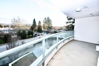 Photo 13: 401 33065 Mill Lake Road in Abbotsford: Abbotsford West Condo for sale : MLS®# R2565782