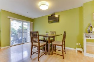 """Photo 14: 26 12711 64 Avenue in Surrey: West Newton Townhouse for sale in """"Palette on the Park"""" : MLS®# R2498817"""