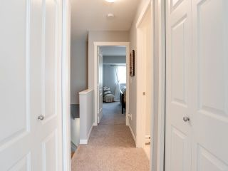 """Photo 18: 48 5839 PANORAMA Drive in Surrey: Sullivan Station Townhouse for sale in """"FOREST GATE"""" : MLS®# R2373372"""