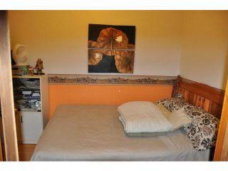 Photo 7: 537 Beverley Street in WINNIPEG: West End / Wolseley Residential for sale (West Winnipeg)  : MLS®# 1214280