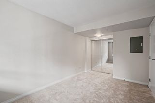 """Photo 15: 1207 822 HOMER Street in Vancouver: Downtown VW Condo for sale in """"The Galileo"""" (Vancouver West)  : MLS®# R2612307"""