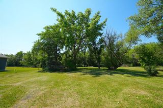 Photo 8: 328 Wallace Avenue: East St Paul Residential for sale (3P)  : MLS®# 202116353